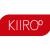 KIIROo_logo_red-01