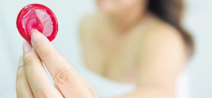 Chlamydie: Jak moc je tento neviditelný strašák nebezpečný?