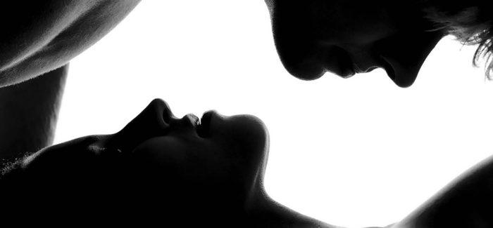 6 možností, jak uspokojit ženu orálním sexem