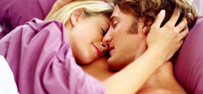 6 tipů jak na nudu v ložnici
