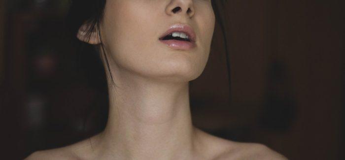 Máte chuť na sex a čas je proti vám? 6 tipů jak urychlit dosažení orgasmu