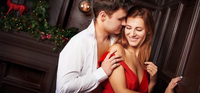 Proč muži i ženy lžou o počtu svých sexuálních partnerů
