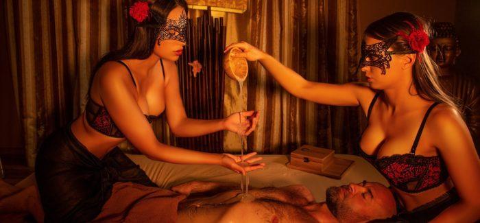 Excelent masáže otevírají v Praze novou pobočku