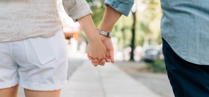 Vztah se samotářem: Co vše od něj můžete očekávat?