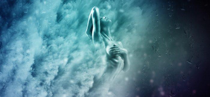Tantrický sex vede k hlubšímu a mohutnějšímu orgasmu, i když jste sami