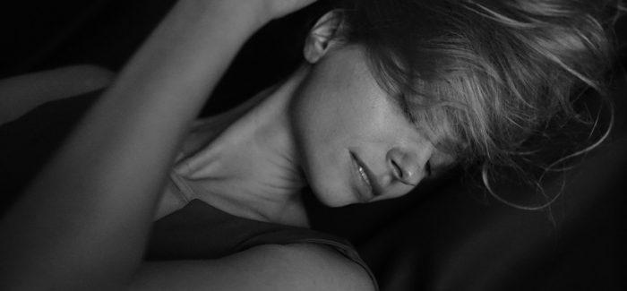Existují minimálně 4 typy ženských orgasmů. Víte, jak jich dosáhnout?
