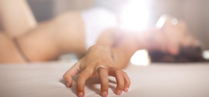 Jak využít vibrátor při sexu? Nejlepší a zaručené způsoby